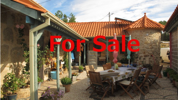 Sustainable Properties for sale - Highlighted Properties